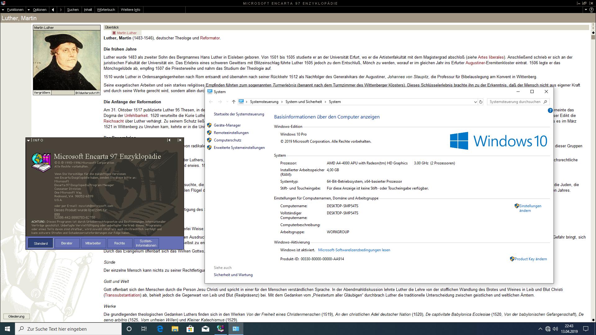[Bild: Windows+10+x64-2019-04-13-22-43-30.png]