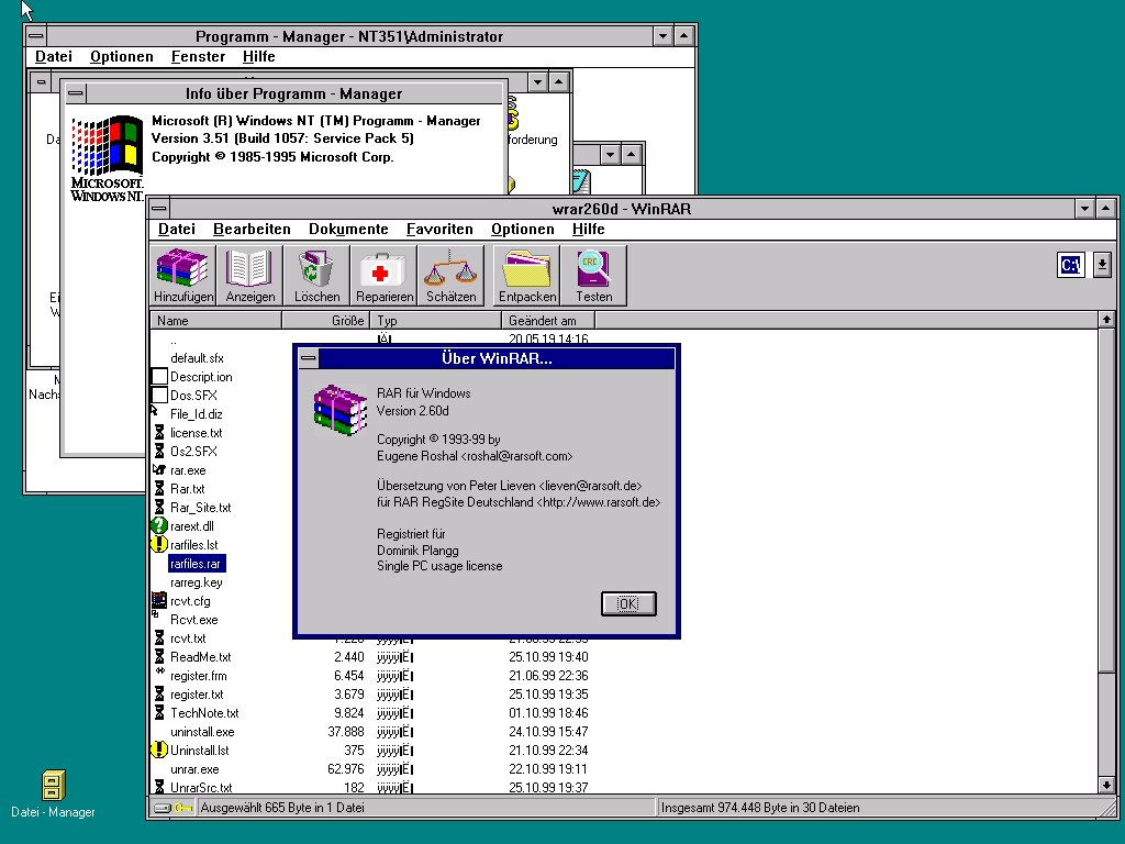 [Bild: Windows+NT+3.51-2019-05-20-14-19-30.png]