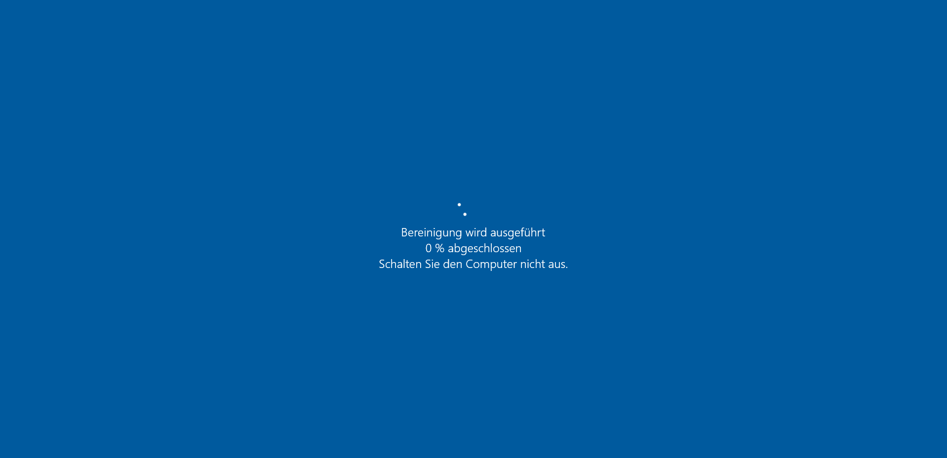 [Bild: Windows+10+x64-2019-08-25-00-27-28.png]