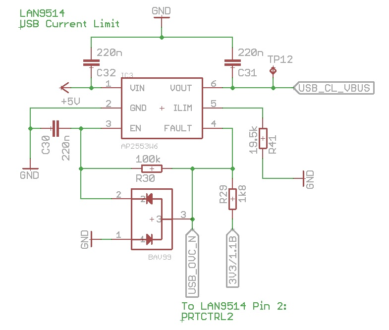 Schematics of Raspberry Pi 3 Model B - Raspberry Pi Forums on raspberry pi foundation, lcd schematic, acorn computers, xbox 360 schematic, acorn archimedes, bluetooth schematic, beagle board, orange pi schematic, ipad schematic, computer schematic, gpio pinout schematic, bbc micro, banana pi schematic, scr dimmer schematic, single-board computer, zx spectrum, rs232 isolator schematic, scr motor control schematic, atmega328 schematic, usb schematic,