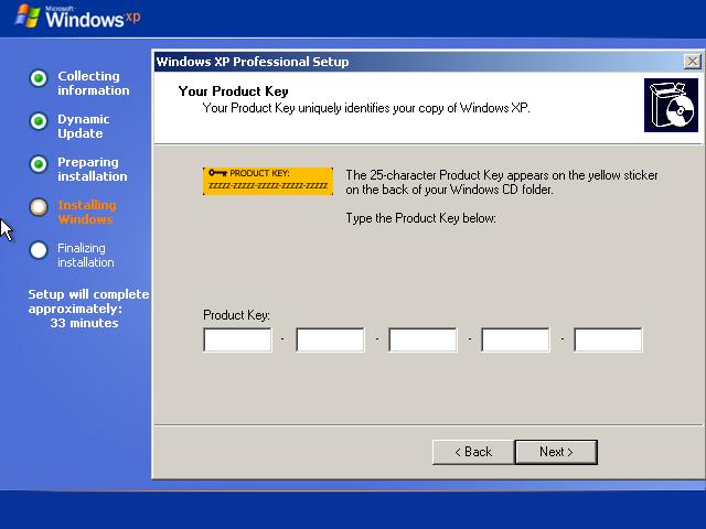[Bild: Windows+XP+Professional+EVAL-2020-01-12-18-20-40.png]