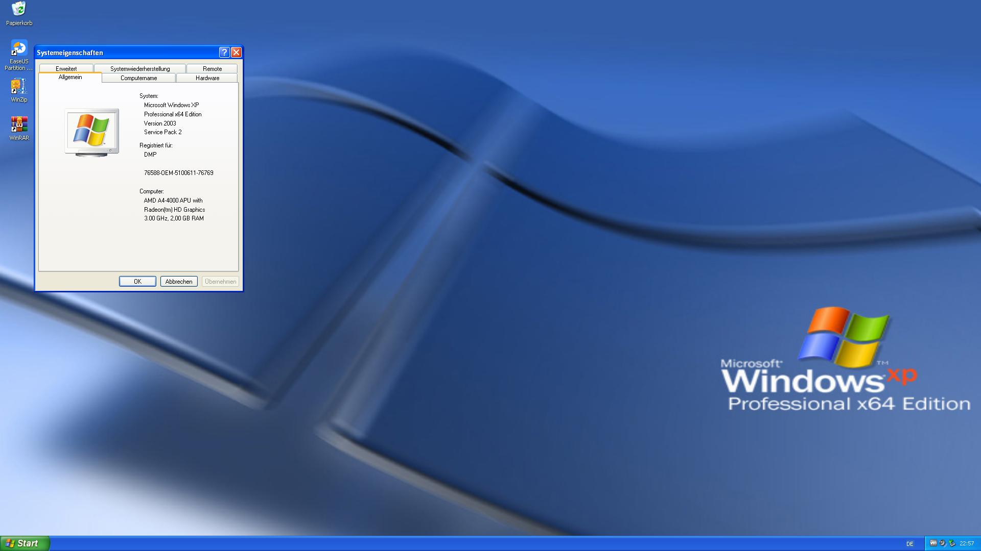 [Bild: Windows+XP+Professional+x64+Edition-2018...-57-33.png]
