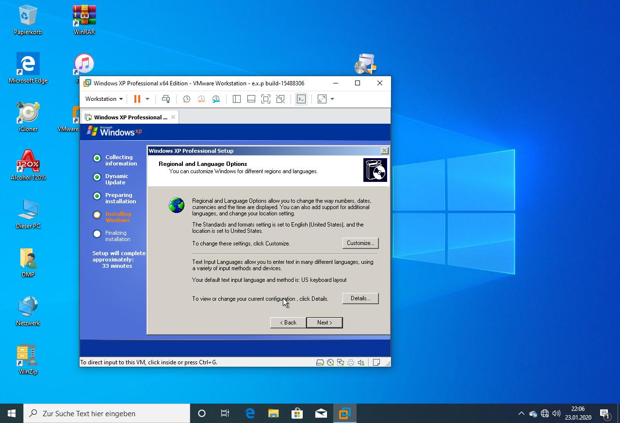 [Bild: Windows+10-2020-01-23-22-06-08.png]