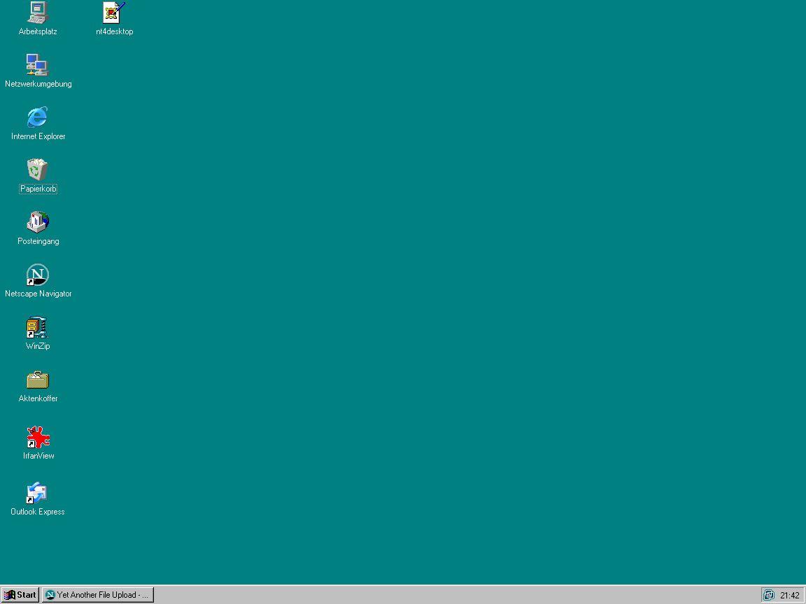 [Bild: nt4desktop.jpg]