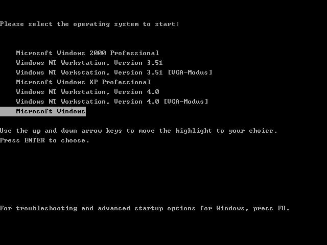 [Bild: Windows+95-2013-09-20-15-38-25.png]
