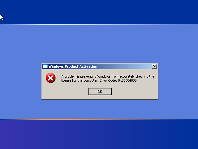 [Bild: Windows+XP+Professional+x64+Edition+Eval...-17-57.png]