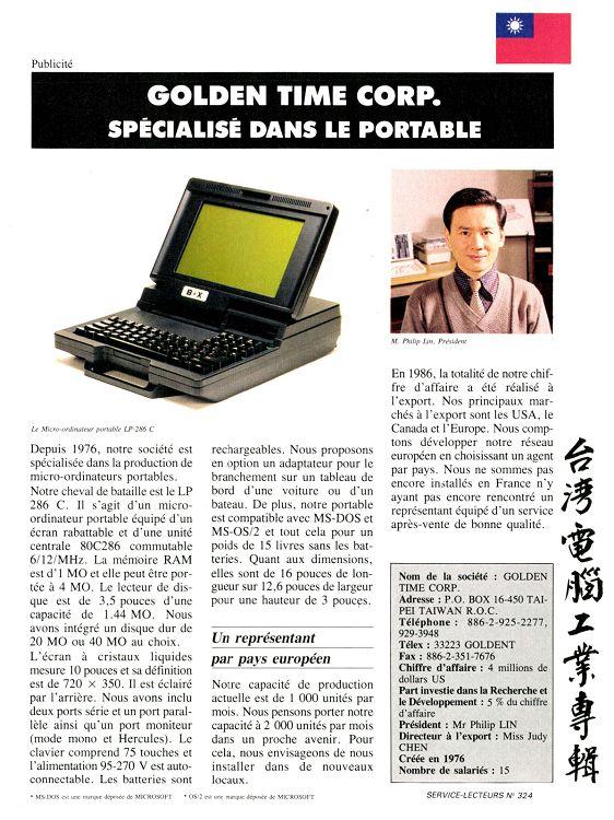 [Bild: 25831-MicroSystemes-83-Page-167.jpg]