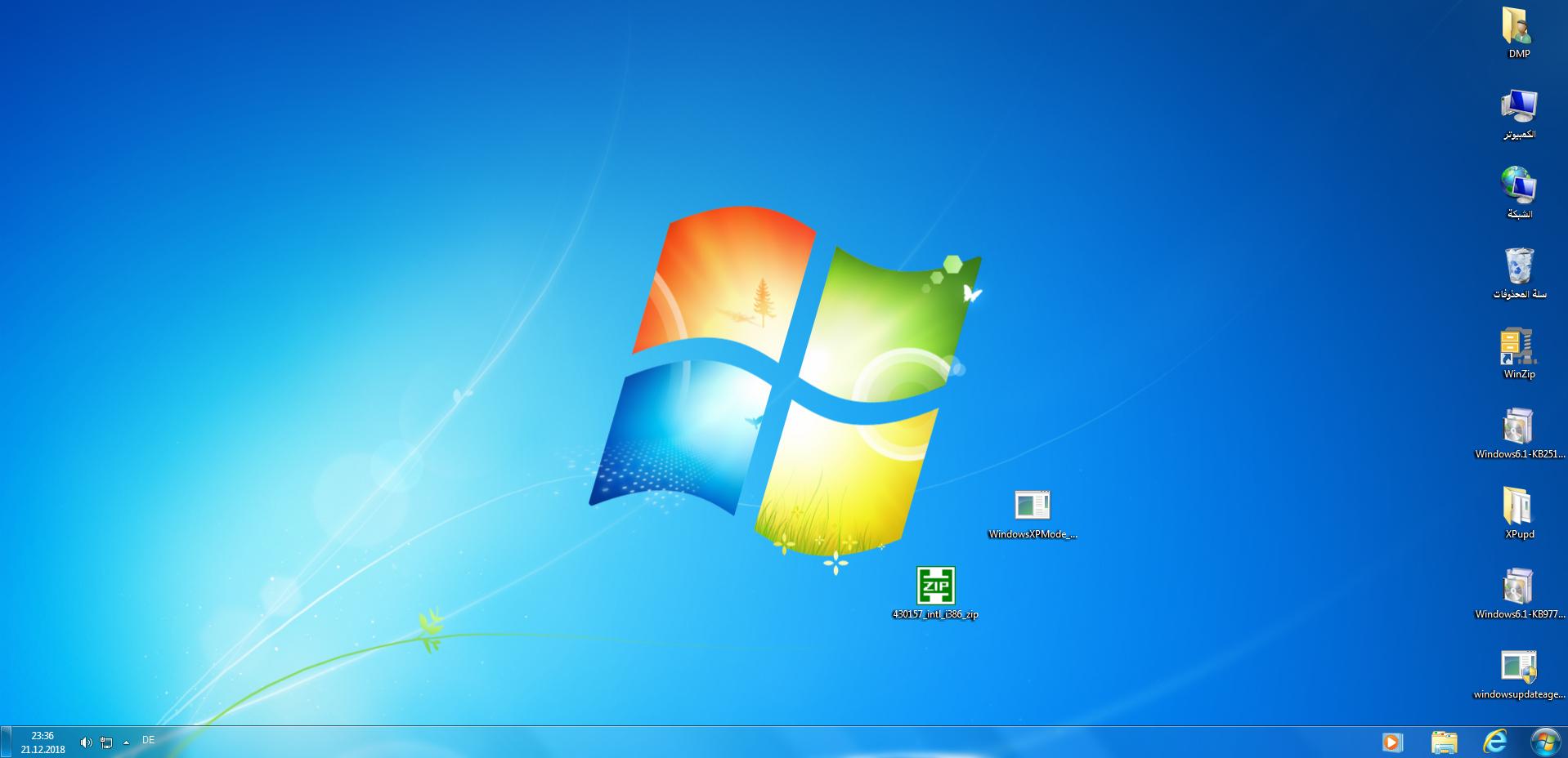 [Bild: Windows+7+Enterprise-2018-12-21-23-36-16.png]