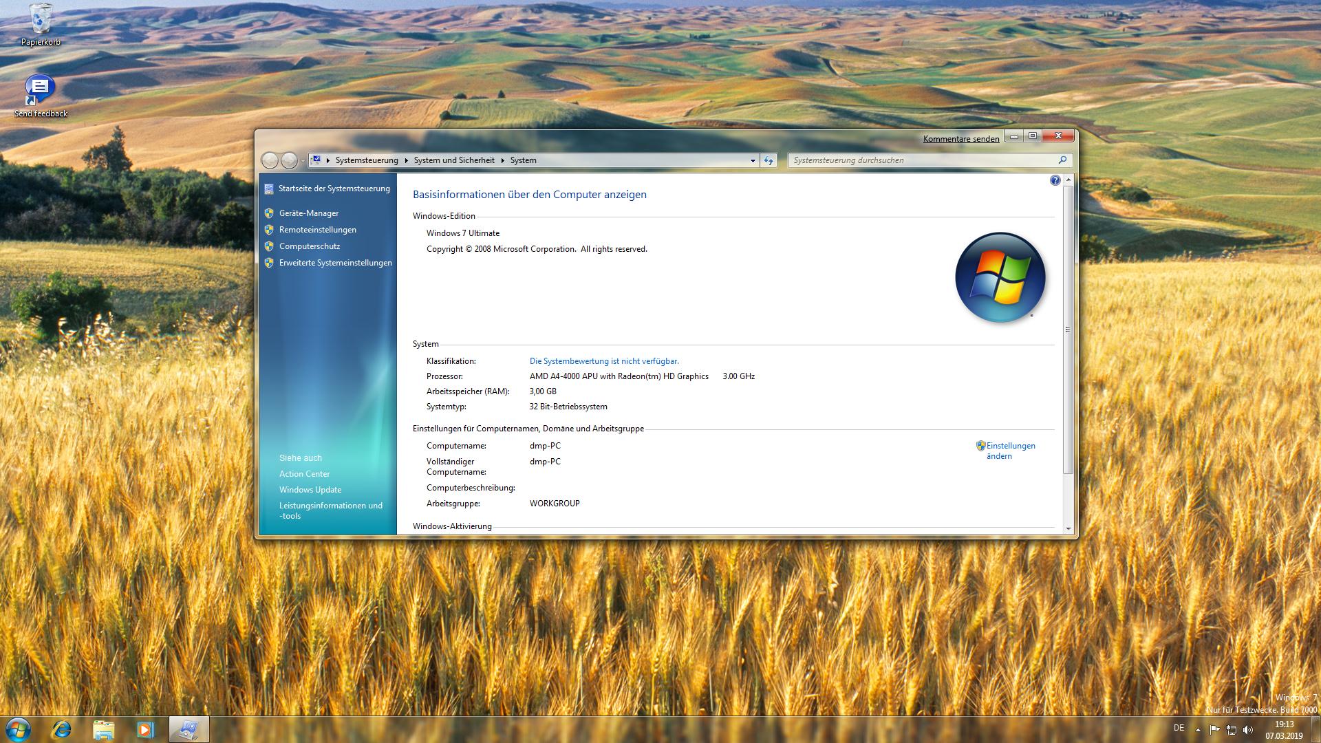 [Bild: Windows+7+Beta+Build+7000+deutsch-2019-0...-13-18.png]