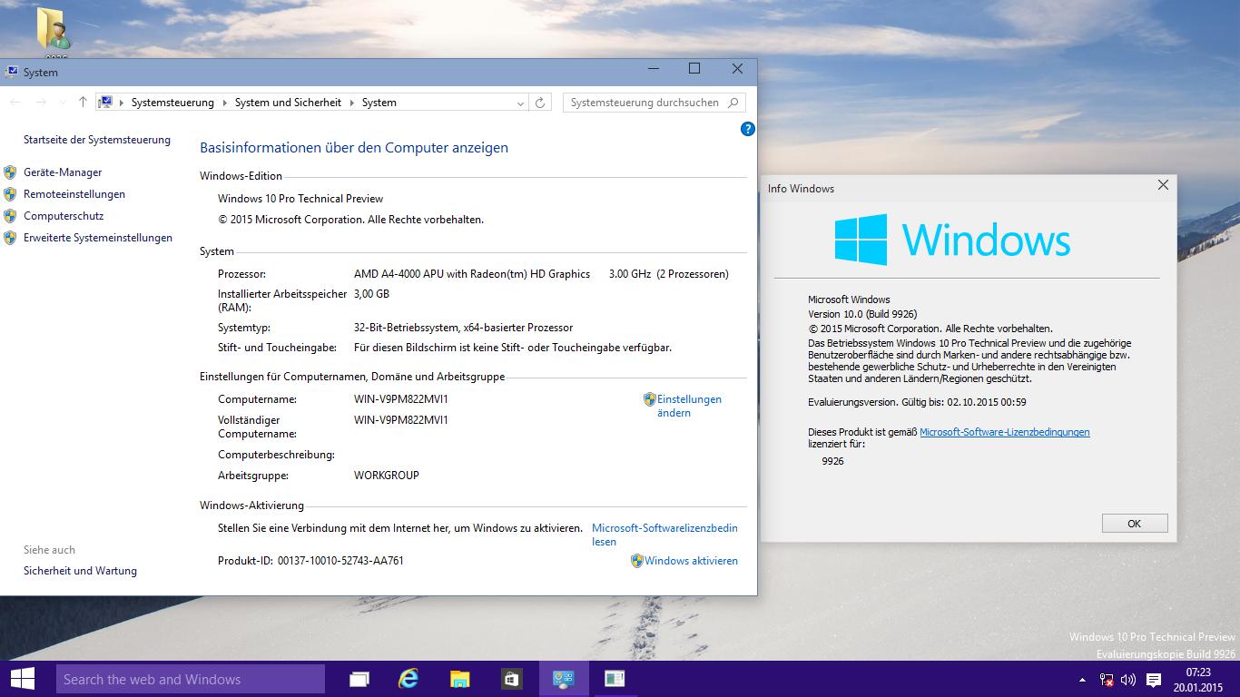 [Bild: Windows+10-2020-01-17-23-01-33.png]