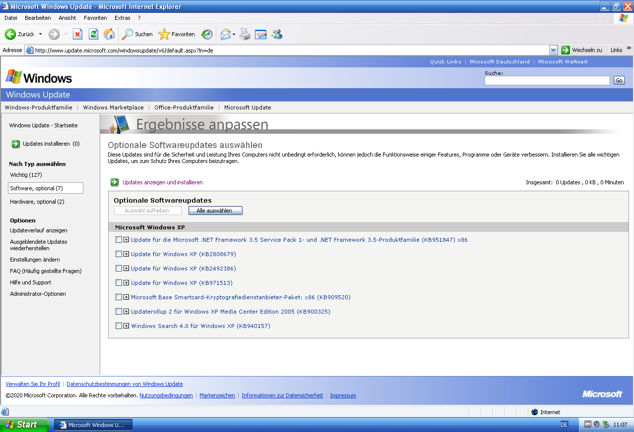 [Bild: Windows+XP+MCE+2005-2020-05-16-11-07-41.png]