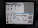 [Bild: IBM+PS2+Model+77+486+-+Windows+-+Info+-+...Farben.jpg]
