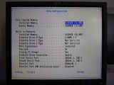 [Bild: IBM+PS2+Model+76i+-+Reference+Diskette+-...on+-+1.jpg]