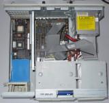[Bild: IBM+PS2+Model+77+486+-+Rechner+-+ge%C3%B...-+oben.jpg]