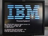 [Bild: IBM+PS2+Model+76i+-+Reference+Diskette+-+Bootscreen.jpg]