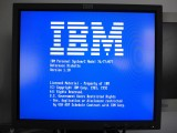 [Bild: IBM+PS2+Model+77+486+-+Reference+Diskett...screen.jpg]