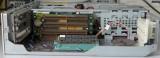 [Bild: IBM+PS2+Model+76i+-+Rechner+-+ge%C3%B6ffnet+-+links.jpg]