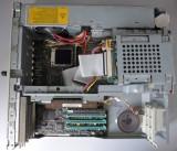 [Bild: IBM+PS2+Model+76i+-+Rechner+-+ge%C3%B6ff...en+-+2.jpg]