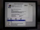 [Bild: IBM+PS2+Model+76i+-+Windows+-+Info.jpg]