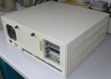 [Bild: IBM+PS2+Model+77+486+-+Rechner+-+geschlo...C3%A4g.jpg]