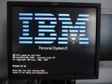 [Bild: IBM+PS2+Model+76i+-+BIOS.jpg]
