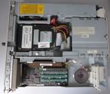 [Bild: IBM+PS2+Model+76i+-+Rechner+-+ge%C3%B6ff...en+-+1.jpg]