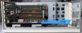 [Bild: IBM+PS2+Model+77+486+-+Rechner+-+ge%C3%B...+links.jpg]